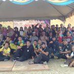Jejak Mahabbah Komuniti Desa 2019