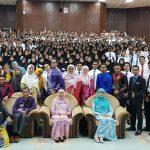 Pendaftaran Pelajar Baharu Ambilan Jun 2019 IPGKDA