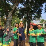 Program Gotong Royong IPGKDA